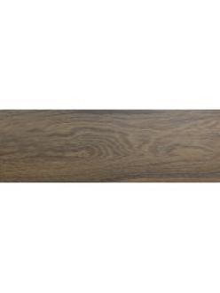 Плитка STN Acacia Roble 20,5x61,5