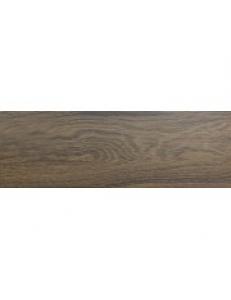 Acacia Roble 20,5x61,5