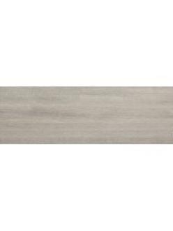 Плитка STN Ebano Naturale 20,5x61,5