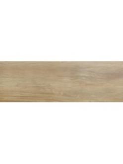 Плитка STN Nobile Miel 20,5x61,5