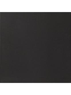 Плитка STN Combi Negro 33,3x33,3