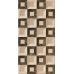 Плитка Bild Emperador 25x50