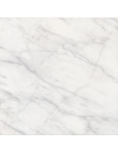 Versilia Carrara