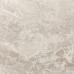 Плитка STN Dabo Rhodes Gris