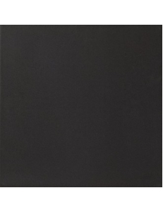 Glass Combi Negro 33,3x33,3
