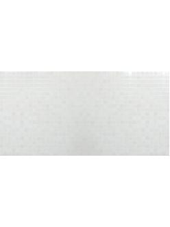 Плитка STN Glass Nacar 25x50