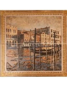 Madison Decorado Venecia (Set 2)