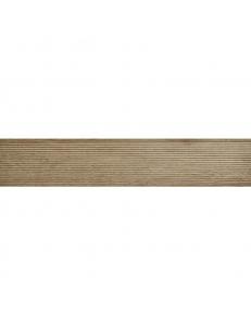 Merbau  Deck Ceniza 23x120