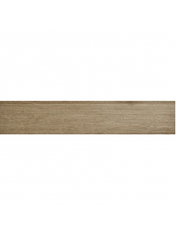 Плитка STN Merbau Deck Ceniza 23x120