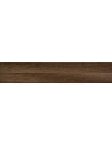 Merbau Deck Wengue 23x120