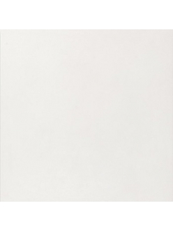 Плитка STN Orion Combi Blanco 33,3x33,3
