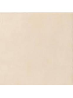 Плитка STN Orion Combi Crema 33,3x33,3