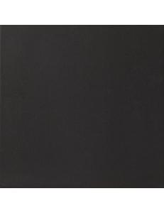 Orion Combi Negro 33,3x33,3