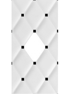 Плитка STN Ventana Orion Classic 25x50