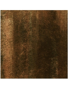 Paladio Palas Marron 45x45