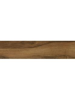 Плитка STN Sauco Miel 24x95
