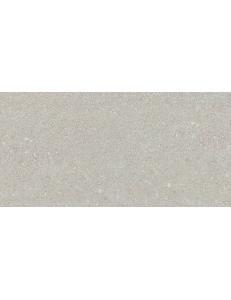 Stevol Stone lapatto light grey  40х80