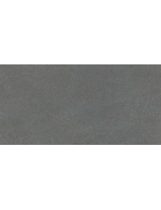 Stevol Stone lapatto dark grey 40х80