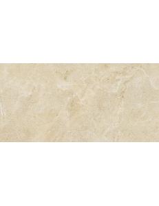 Stevol Marble sandstone  40х80