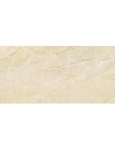 Stevol Beige marble 40х80