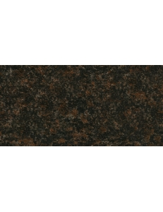 Stevol Dark granite 40х80