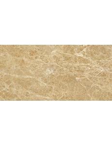 Stevol Emperador light marble  40х80