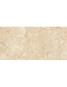Stevol Marble 40х80
