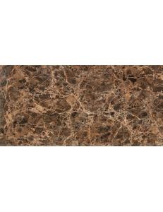 Stevol Emperador dark marble 40х80