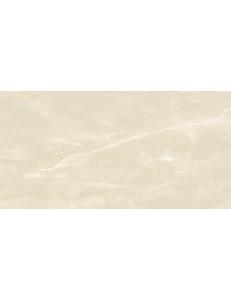 Stevol Bianco crema 40х80