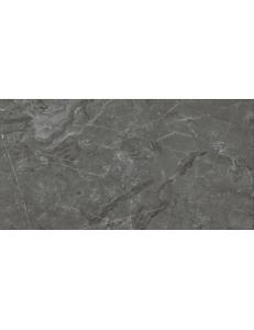 Stevol Nero marble 40х80