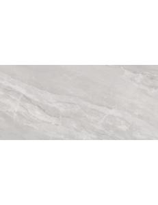 Stevol Haki grey 75х150