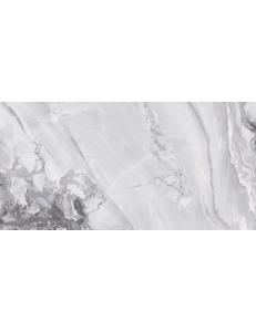 Stevol Pearl grigio 75х150