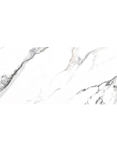 Stevol Mountain white 75х150