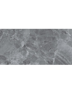 Stevol Pagos grey 75х150
