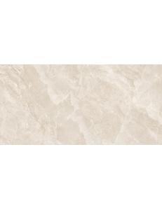 Stevol Dora cloudy beige 75х150
