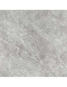 Stevol Lapatto marble 60x60