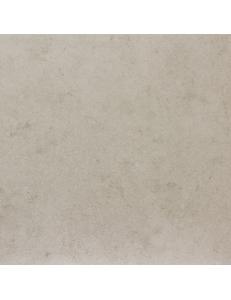 Stevol Lapatto white stone 60x60