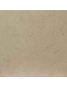 Stevol Lapatto sand 60x60