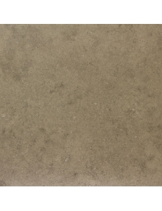 Stevol Lapatto wet sand 60x60