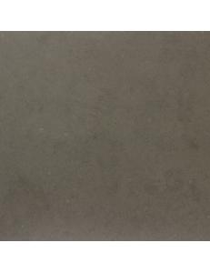 Stevol Lapatto grey sky 60x60