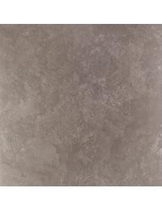Stevol Lapatto серый 60x60