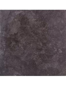 Stevol Lapatto тёмно-серый 60x60