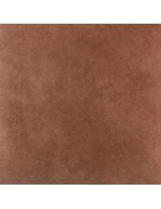 Stevol Lapatto коричневый 60x60