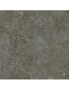 Stevol Granite grey 60х60
