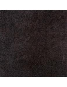 Stevol Матовый гранит  60х60