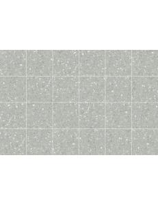 Stevol Terrazzo matt светло-серый 60х60