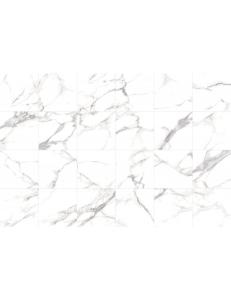 Stevol Calacatta  60х60