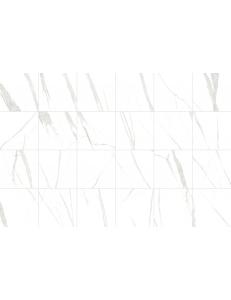 Stevol Carrara 60х60
