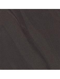 Stevol Гранит тёмно серый 60х60