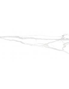 Stevol Cararra 60x120